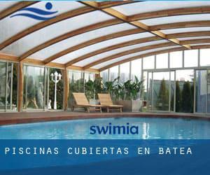 Piscinas cubiertas en batea tarragona catalu a espa a por categor a - Piscinas cubiertas en valencia ...