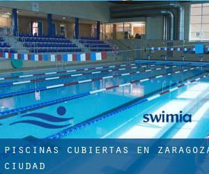 piscinas cubiertas en zaragoza ciudad zaragoza