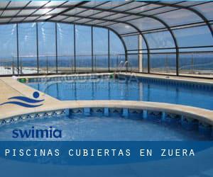 piscinas cubiertas en zuera zaragoza arag n espa a
