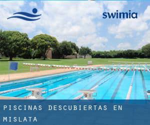 piscinas descubiertas en mislata valencia comunidad