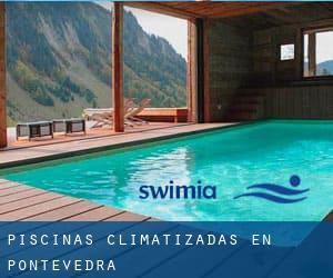 Piscinas climatizadas en pontevedra gu a de piscinas en galicia - Piscinas en pontevedra ...