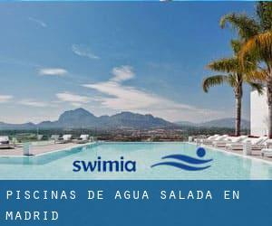piscinas de agua salada en madrid gu a de piscinas en