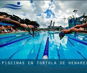 Piscina azuqueca de henares piscina azuqueca de henares for Piscina municipal coslada